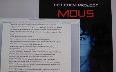 Het Eden-project