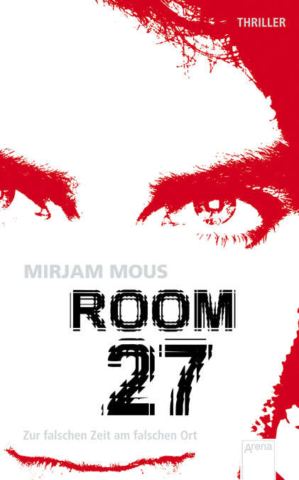 Room 27 – Duits