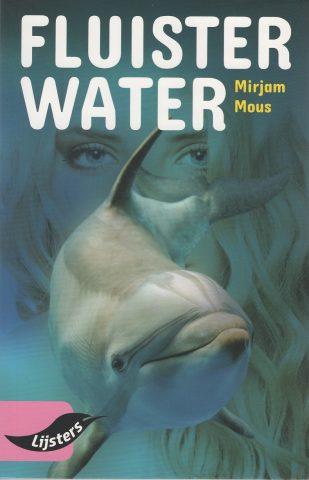 fluisterwaterlijster